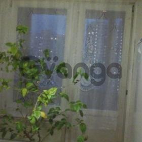 Сдается в аренду квартира 1-ком 40 м² Комсомольский,д.12