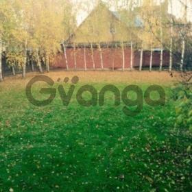 Сдается в аренду дом 5-ком 150 м² село Аксиньино