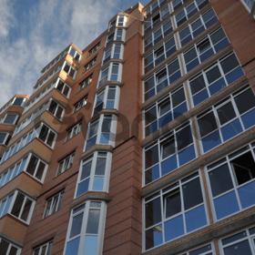 Однокомнатная квартира в Ирпене от строительной компании
