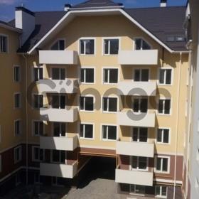 4-х комнатная квартира с документами (НЕ АГЕНСТВО