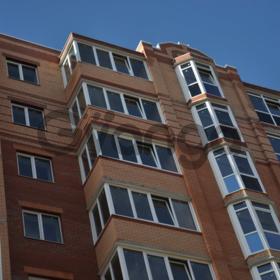 Продажа двухуровневой квартиры в ЖК Карат!