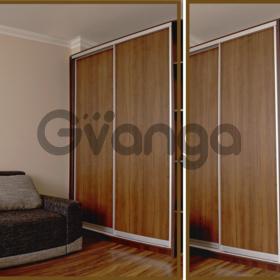 Сдам в аренду свою новую 4-комнатную квартиру на пр.Науки 69