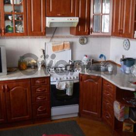 Продается квартира 3-ком 86 м² ул. Григоренко Петра, 3в, метро Позняки