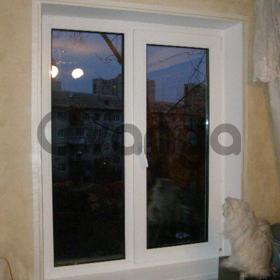 Откосы на окна/двери в Киеве