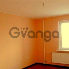 Продается квартира 2-ком 65 м² Красная ул, 10
