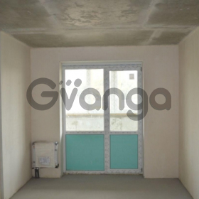 Продается квартира 2-ком 45 м² Гмр, 10