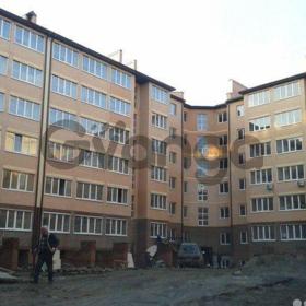 Продается квартира 2-ком 67 м² улица Мусоргского, 1. Собственник! ТОРГ!