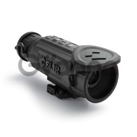 Продам тепловизор Flir RS 32