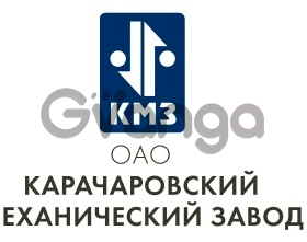 OАО «КМЗ» продает металлообрабатывающее оборудование
