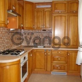 Продается квартира 2-ком 60 м² Архитектора Попова