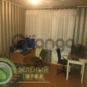 Продается квартира 2-ком 54 м² бульвар южный