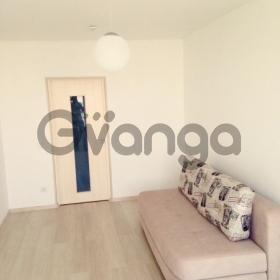 Продается квартира 1-ком 44 м² Ставропольская, 210