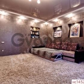 Продается квартира 2-ком 82 м² 40 лет Победы, 176