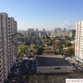 Продается квартира 3-ком 105 м² Промышленная, 50