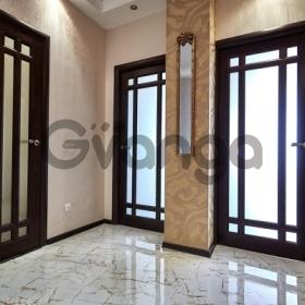 Продается квартира 1-ком 53 м² Кожевенная, 40