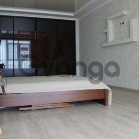 Продается квартира 1-ком 50 м² Кубанская Набережная, 24