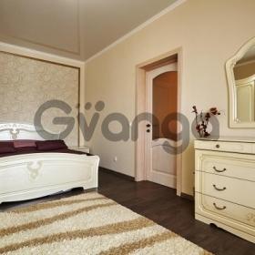 Продается квартира 4-ком 119 м² Рождественская набережная, 84