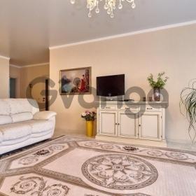 Продается квартира 3-ком 105 м² Гаражная, 40