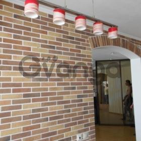 Продается квартира 1-ком 42 м² Монтажников, 20