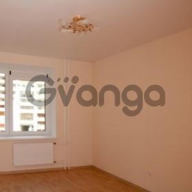 Продается квартира 2-ком 70 м² Дальняя, 6