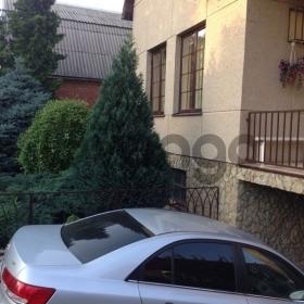 Продается дом с участком 5-ком 340 м² Интернациональный бульвар, +