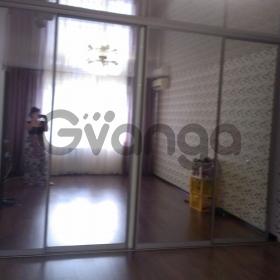 Продается квартира 1-ком 55 м² Чекистов проспект, 33