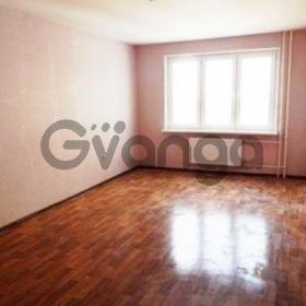 Продается квартира 1-ком 36 м² Котлярова, 16