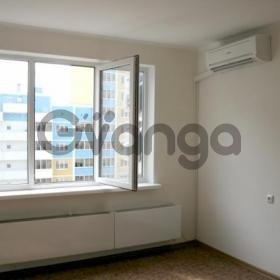 Продается квартира 3-ком 81 м² Совхозная, 10