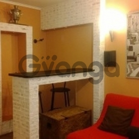 Продается квартира 2-ком 47 м² Герцена, 174