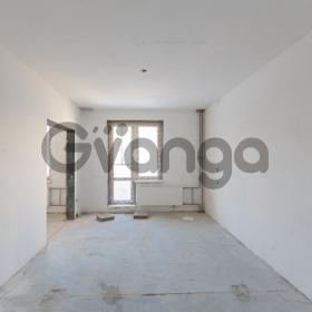 Продается квартира 1-ком 39 м² Кореновская, 12