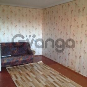 Продается квартира 2-ком 57 м² Восточно Кругликовская, 70