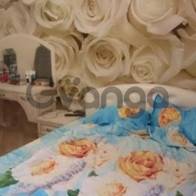 Продается квартира 2-ком 67 м² Котлярова, 15