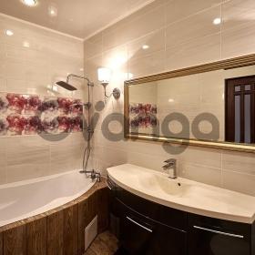 Продается квартира 1-ком 54 м² Кожевенная, 54