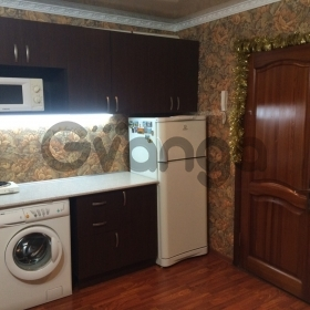 Продается квартира 1-ком 25 м² Зиповская, 22
