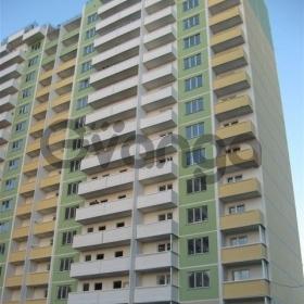 Продается квартира 1-ком 28 м² Героев разведчиков, 40