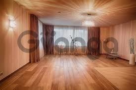 Продается квартира 1-ком 30 м² Восточно-Кругликовская, 70
