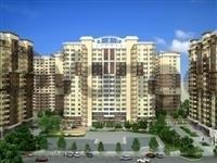 Продается квартира 2-ком 61 м² 40 лет Победы, 56
