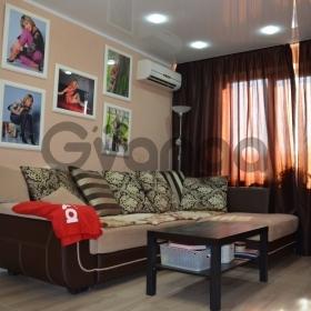 Продается квартира 2-ком 60 м² Восточно-Кругликовская, 60