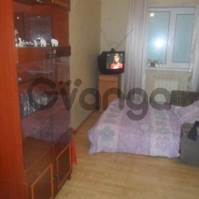 Продается квартира 1-ком 33 м² Зиповская, 40