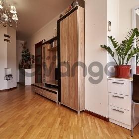 Продается квартира 1-ком 49 м² Черкасская, 25