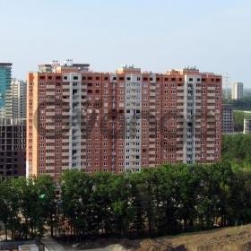 Продается квартира 2-ком 55 м² Восточно-Кругликовская, 70