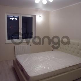 Продается квартира 3-ком 70 м² Героев разведчиков, 40