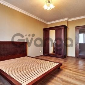 Продается квартира 1-ком 44 м² 40 лет Победы, 54