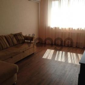 Продается квартира 1-ком 48 м² Достоевского, 20