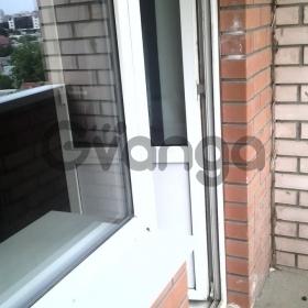 Продается квартира 3-ком 72 м² Калинина, 10