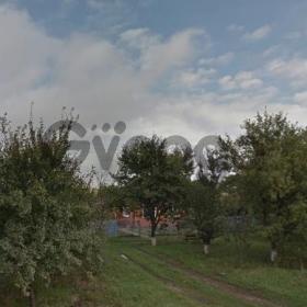 Продается дом с участком 78 м² Туапсинская, 1