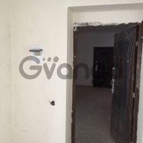 Продается квартира 1-ком 37 м² улица 40 лет Победы, 84