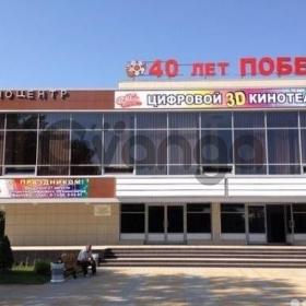Продается квартира 3-ком 75 м² Красноармейская улица, 82