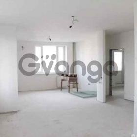 Продается квартира 4-ком 71 м² Вологодская улица, 28