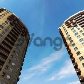 Продается квартира 4-ком 126 м² Красноармейская улица, 98